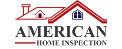 American Home Inspection